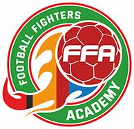 Akademia Piłkarska dla dzieci od 5 do 12 lat